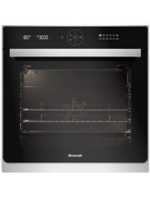 Духовой шкаф Brandt BXP6577X