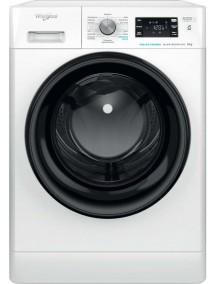 Стиральная машина Whirlpool FFB8248BVPL
