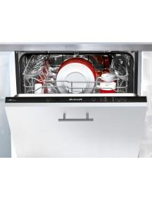 Встраиваемая посудомоечная Brandt VH1744J