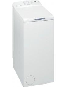 Стиральная машина Whirlpool AWE66710