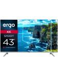 Телевизор Ergo 43DUS7000