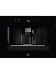 Встраиваемая кофеварка KBC65Z
