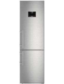 Холодильник Liebherr CBNes 4898