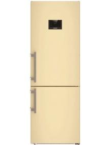 Холодильник Liebherr CBNbe 5778