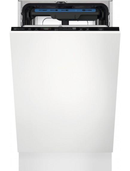 Встраиваемая посудомоечная машина Electrolux ETM43211L