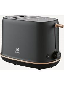 Тостер Electrolux E7T1-6BP