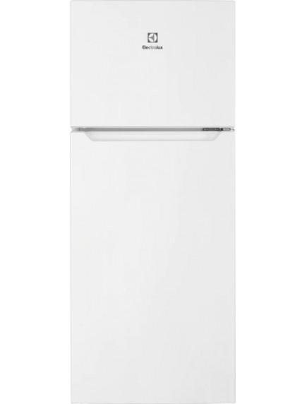 Холодильник Electrolux LTB1AF14W0