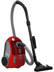Пылесос Artel VCC 0120 Red