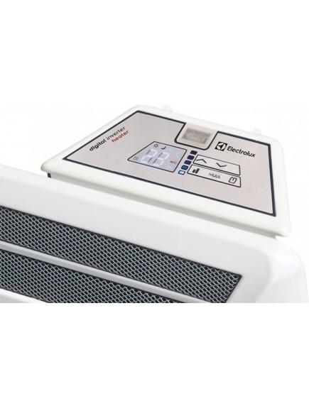Конвектор Electrolux ECH/AGI-2500