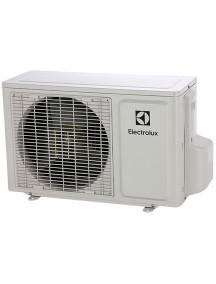 Кондиционер Electrolux EACS-18HAR_X/N3