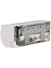 Кондиционер Electrolux EACS-24HAR_X/N3
