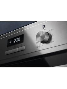 Духовой шкаф Electrolux EOF 3H40 X