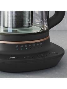 Заварной чайник Electrolux E7GK1-8BP