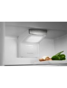 Встраиваемый холодильник Electrolux RNS9TE19S