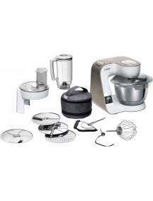 Кухонный комбайн Bosch MUM 5XW20