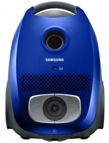 Пылесос Samsung VC07VHNJGBK/UK