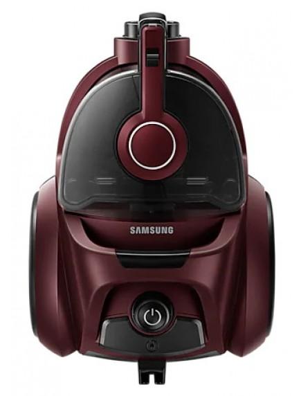 Пылесос Samsung VC07T353MHP/UK