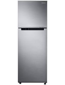 Холодильник Samsung RT32K5000S9/UA