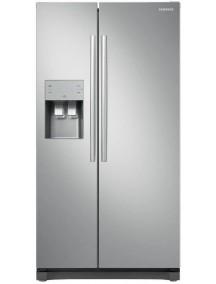 Холодильник Samsung RS50N3413SA