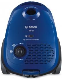 Пылесос Bosch BGL 2UB110