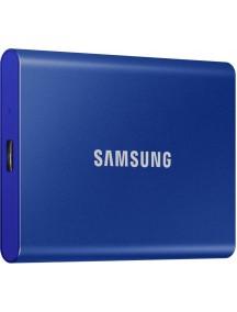 SSD Samsung MU-PC1T0H/WW