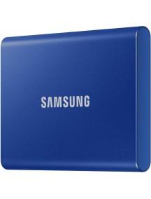 SSD  Samsung MU-PC500H/WW