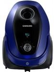 Пылесос Samsung VC07M25H0WB