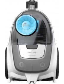 Пылесос Philips XB2122/09