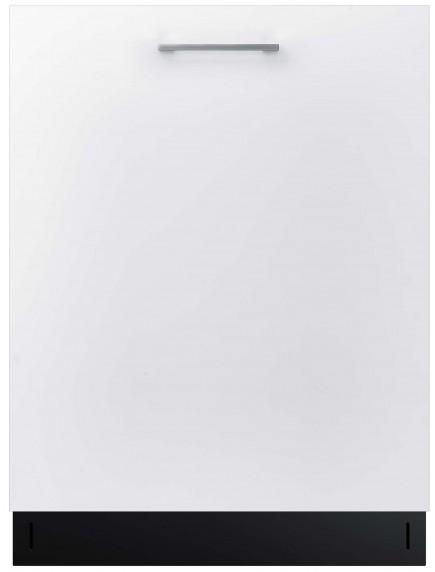 Встраиваемая посудомоечная машина Samsung DW60R7040BB