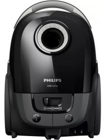 Пылесос Philips XD3112/09