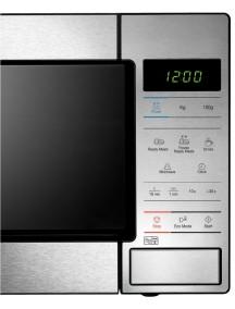 Микроволновая печь Samsung ME83M