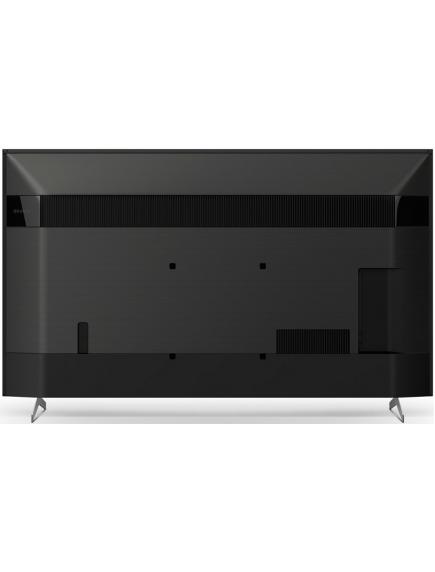 Телевизор Sony KD-85XH9096