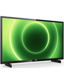 Телевизор Philips 32PFS6805/12