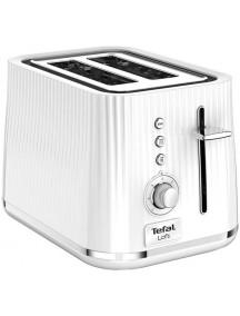 Тостер Tefal TT761138