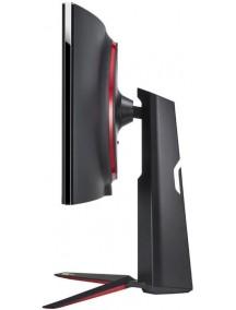 Монитор LG 34GN850-B