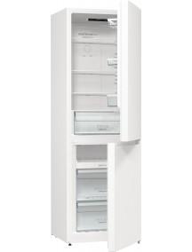 Холодильник Gorenje NRK 6191 PW4