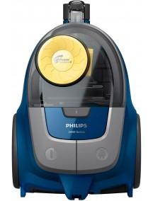 Пылесос Philips XB2125/09