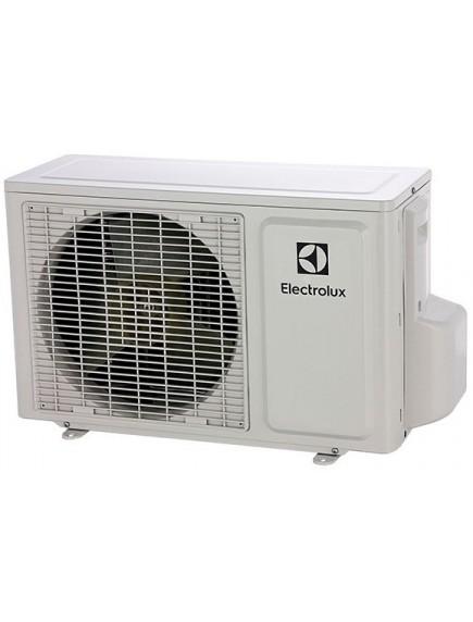 Electrolux EACS-07HAR_X/N3