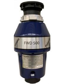 Измельчитель отходов Fabiano FWD 500