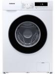 Стиральная машина Samsung WW80T3040BW/UA