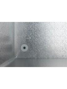 Морозильный ларь Ardesto FRM-200MCH