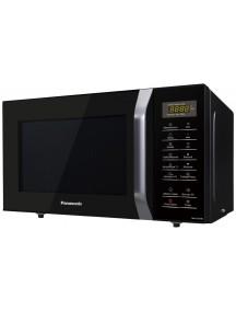 Микроволновая печь Panasonic NN-GT35HBZPE
