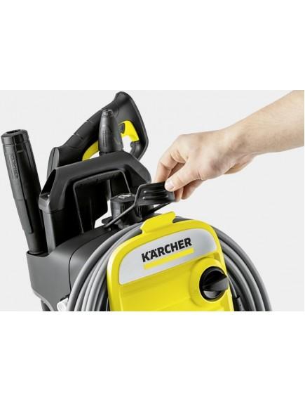 Karcher K7 Compact (1.447-050.0)