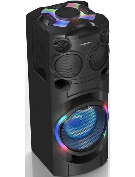 Аудиосистема Panasonic SC-TMAX40GS-K
