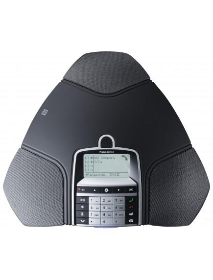 IP-телефон Panasonic KX-HDV800RU