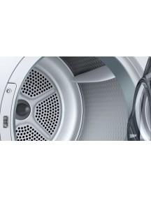 Сушильная машина Bosch WTH850K7PL