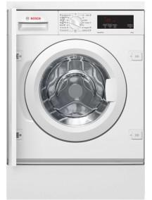 Встраиваемая стиральная машина Bosch WIW 24341 EU