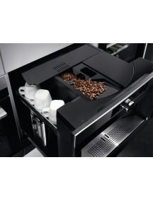 Встраиваемая кофеварка AEG KKK994500M