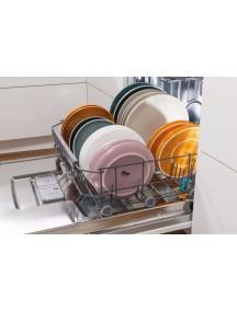 Встраиваемая посудомоечная машина Gorenje GV 661D60