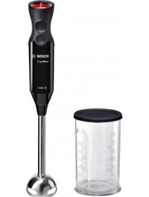 Блендер Bosch MS-6 CB 6110